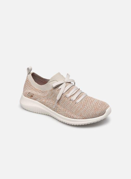 Chaussures de sport Femme ULTRA FLEX-SALUTATIONS