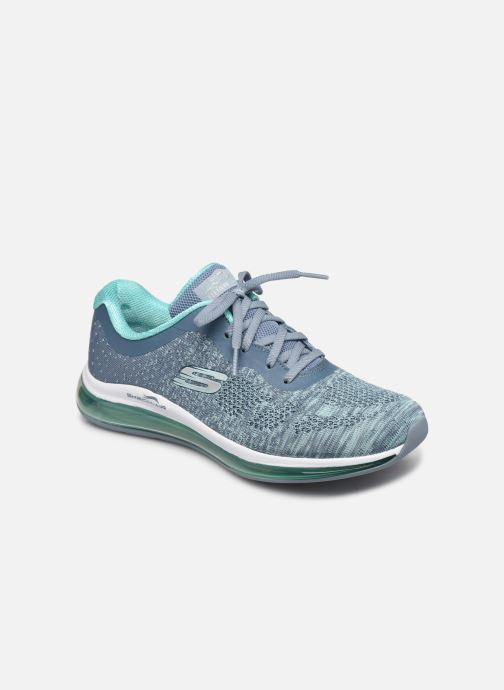 Sportschoenen Dames SKECH-AIR ELEMENT 2.0-DANCE T