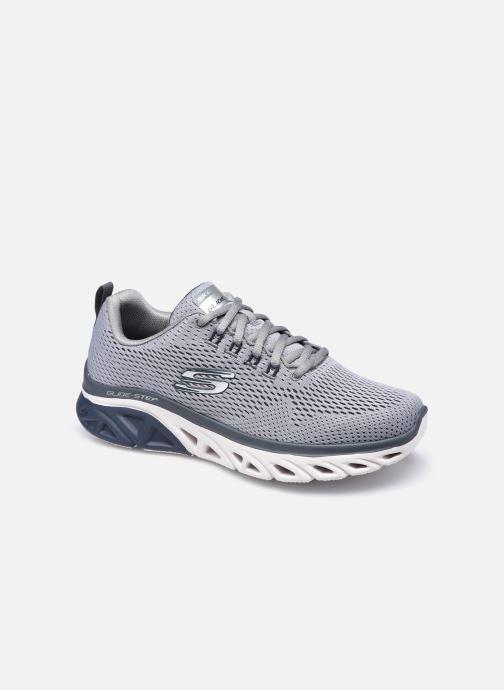 Zapatillas de deporte Hombre Glide Step Sport