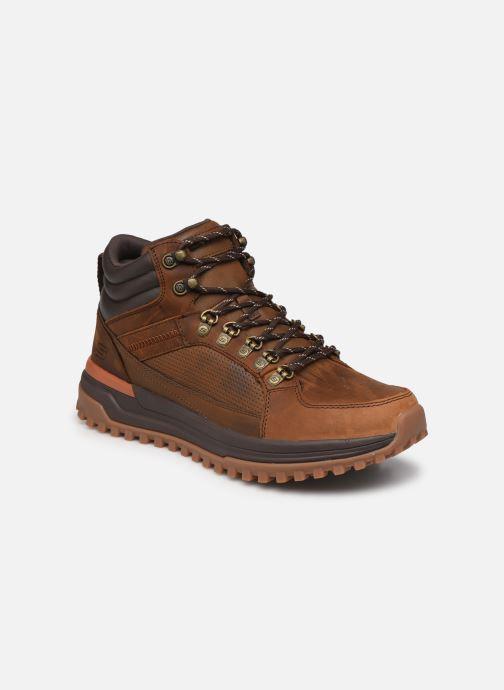Chaussures de sport Homme Sole Trek