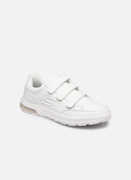 Sneakers Mænd Evenston