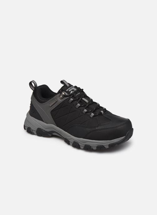 Sneakers Skechers SELMEN-HELSON Nero vedi dettaglio/paio