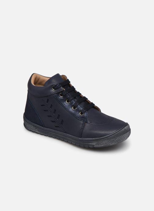 boots - Bilop