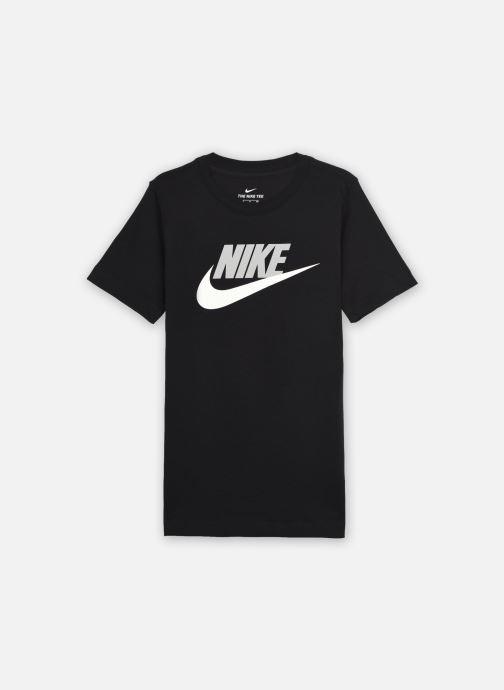 T-shirt - Nike Sportswear Tee Futura Icon Td