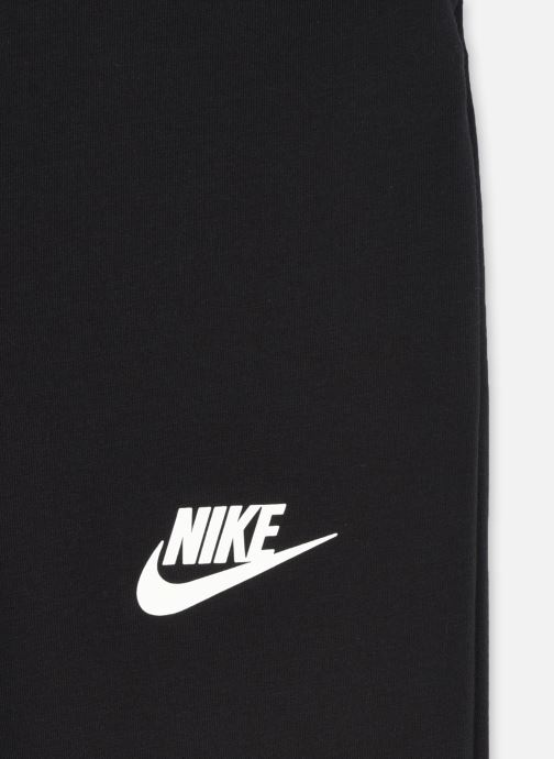 Vêtements Nike Nike Sportswear Favorites Gx Hw Legging Noir vue face