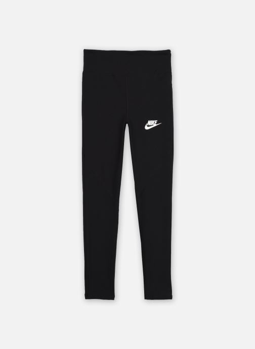 Vêtements Nike Nike Sportswear Favorites Gx Hw Legging Noir vue détail/paire