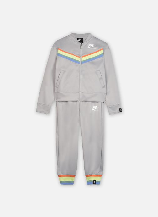 Vêtements Accessoires Nike Sportswear Heritage Trk Suit
