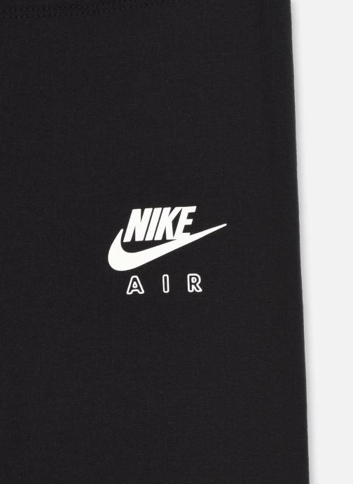 Vêtements Nike Nike Sportswear Nike Air Favorites Lggng Noir vue face