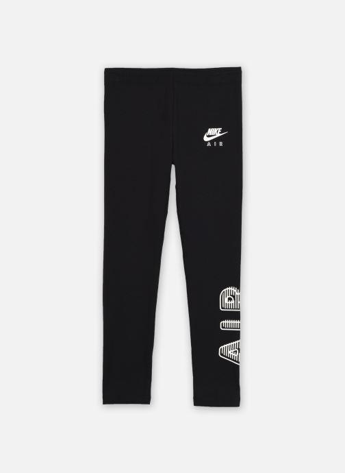 Vêtements Nike Nike Sportswear Nike Air Favorites Lggng Noir vue détail/paire