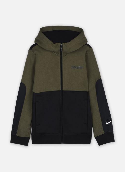 Vêtements Accessoires Nike Sportswear Nike Air Fz Hoodie