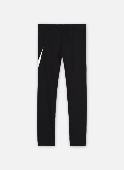 Vêtements Nike Nike Sportswear Favorites Gx Legging Noir vue portées chaussures