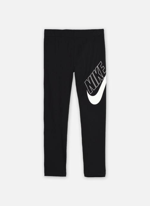 Vêtements Accessoires Nike Sportswear Favorites Gx Legging
