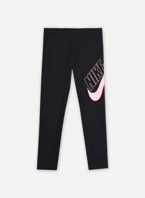 Vêtements Nike Nike Sportswear Favorites Gx Legging Noir vue détail/paire