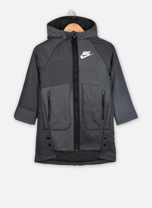 Vêtements Accessoires Nike Sportswear Reversible Otrwr Parka