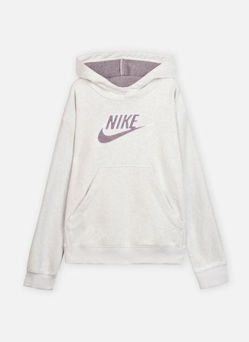 Ropa Accesorios Nike Sportswear Fleece Po Zero