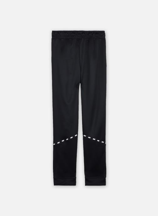 Vêtements Nike Nike Sportswear Poly Tapered Pant Noir vue portées chaussures