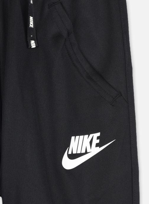 Vêtements Nike Nike Sportswear Poly Tapered Pant Noir vue face