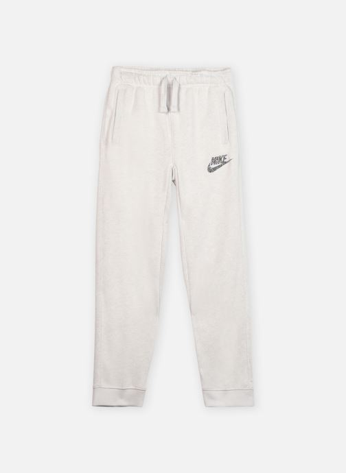 Nike Sportswear Fleece Bottom Zero