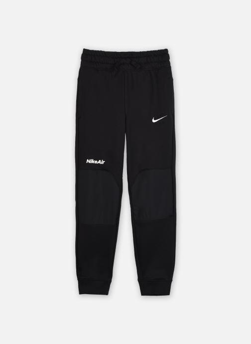 Vêtements Nike Nike Sportswear Nike Air Pant Noir vue détail/paire