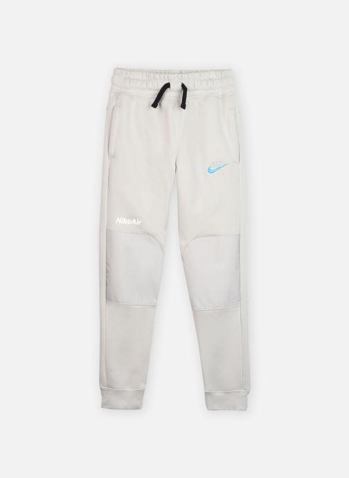 Vêtements Accessoires Nike Sportswear Nike Air Pant