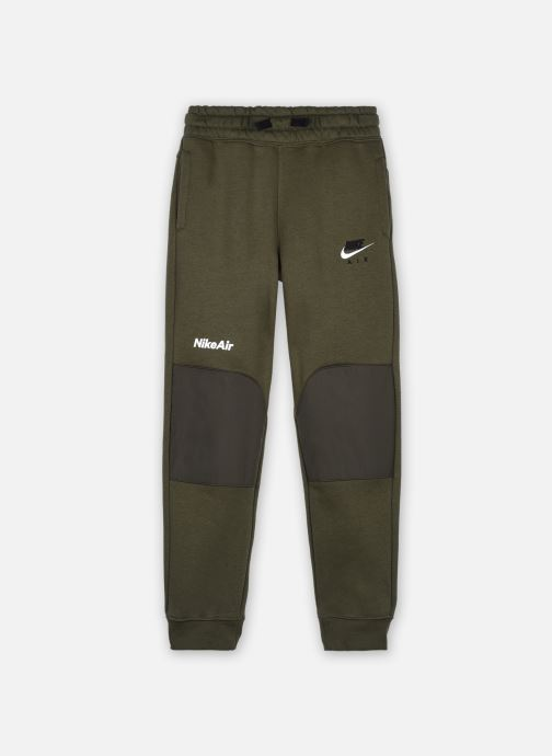 Jogging - Nike Sportswear Nike Air Pant