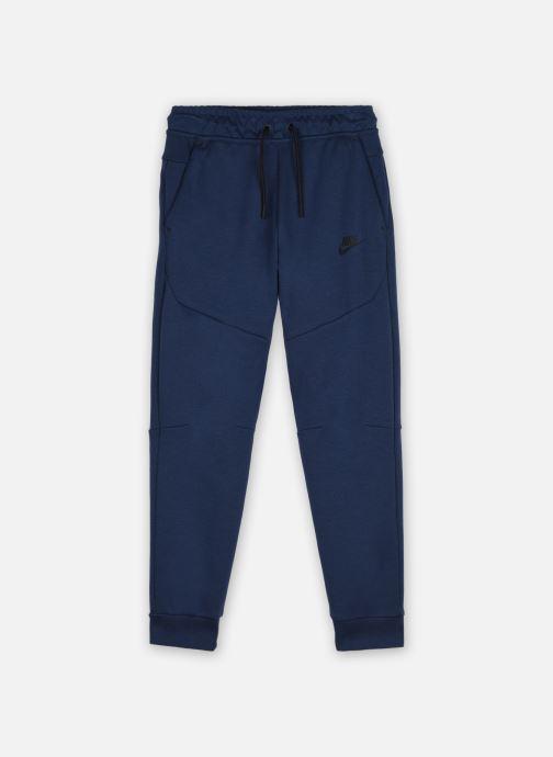 Pantalon - Nike Sportswear Tch Flc Pant