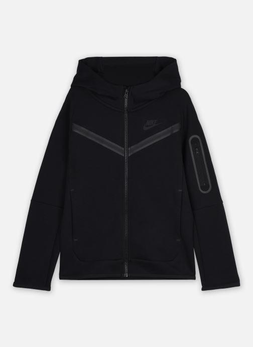 Vêtements Accessoires Nike Sportswear Tch Flc Fz
