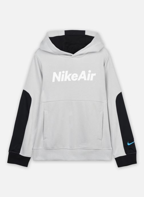 Vêtements Accessoires Nike Sportswear Nike Air Ft Po Hoodie