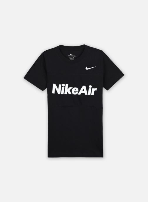 T-shirt - Nike Sportswear Nike Air Tee Ss