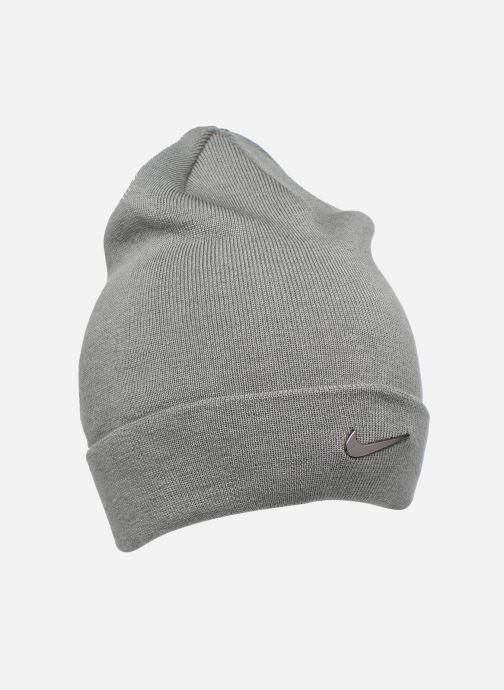 Mütze Nike Nk Beanie grau detaillierte ansicht/modell
