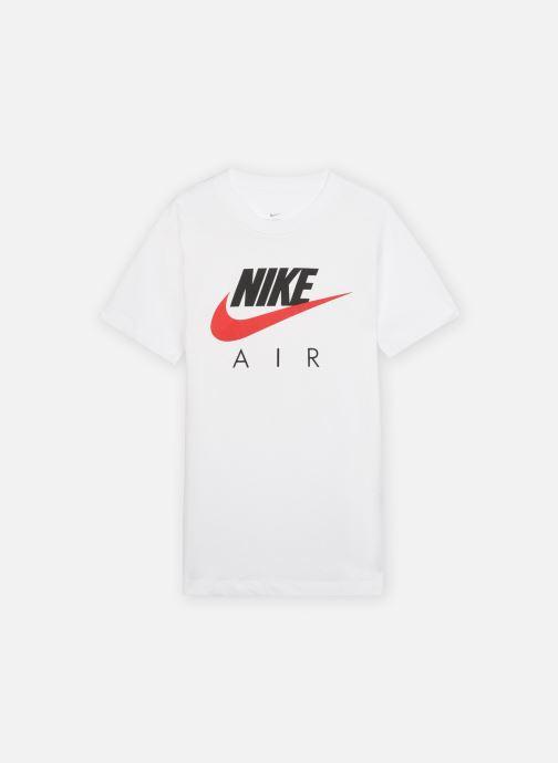 T-shirt - Nike Sportswear Tee Nike Air Fa20 1