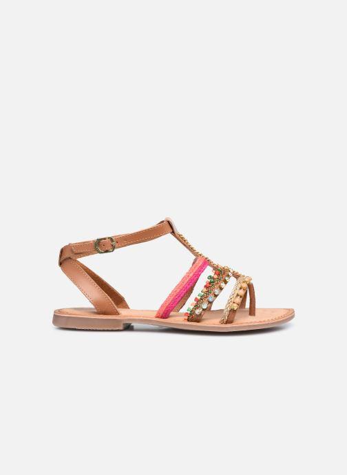 Sandali e scarpe aperte Gioseppo 45405 Multicolore immagine posteriore