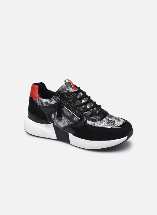 Sneakers I Love Shoes SEAL Nero vedi dettaglio/paio