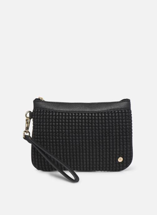 Portemonnaies & Clutches Taschen ECLAT POCHETTE