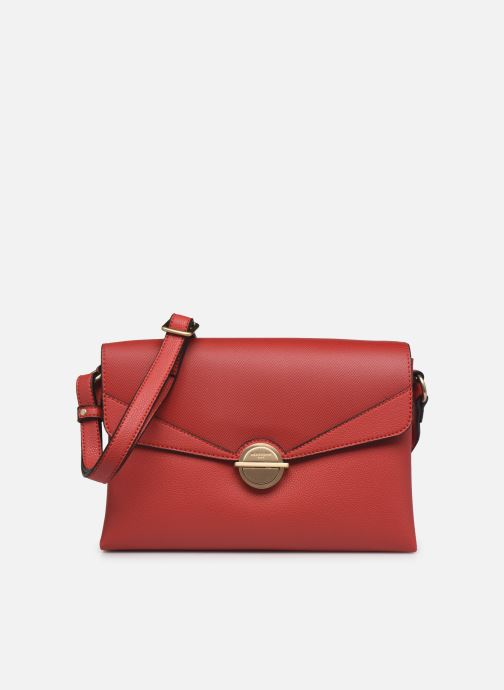 Bolsos de mano Bolsos FORTIES CROSS BODY
