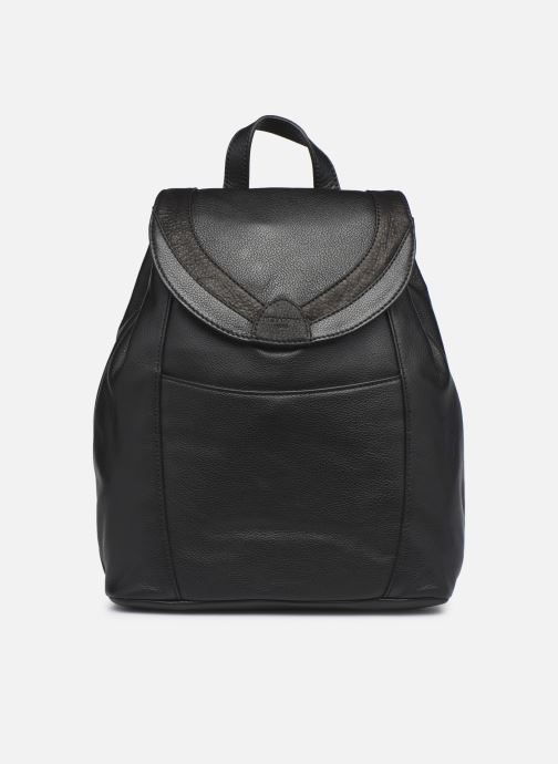 Zaini Borse DRAGON LEATHER SAC A DOS