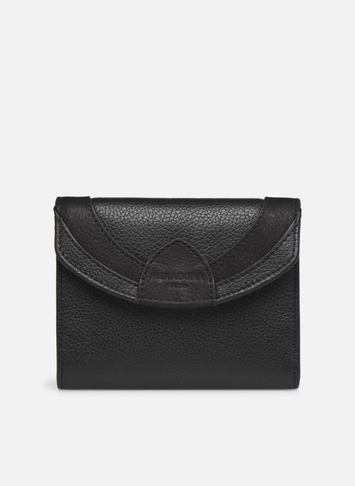 Portemonnaies & Clutches Taschen DRAGON LEATHER PORTE FEUILLE RFID