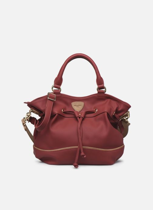 Sac à main M - PSYCHE CROSSBODY