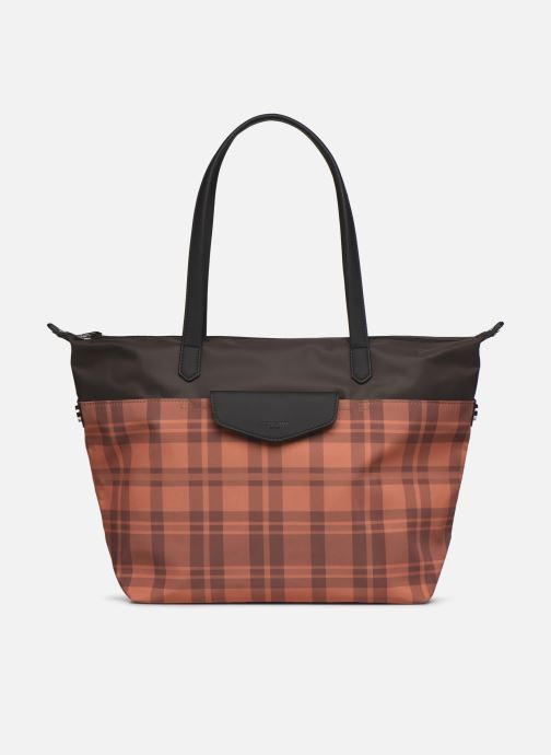 Håndtasker Tasker CARNABY CABAS A4 NYLON