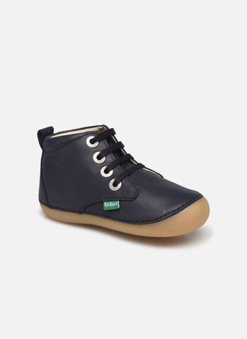 Bottines et boots Enfant Soniza
