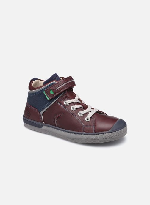 Sneakers Bambino Irelas