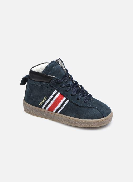 Bottines et boots Enfant PHM 64175