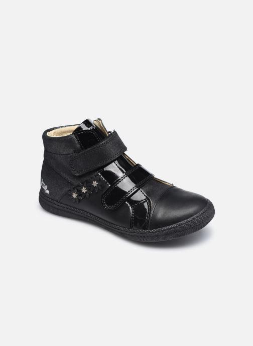 Sneakers Kinderen PTF 64323