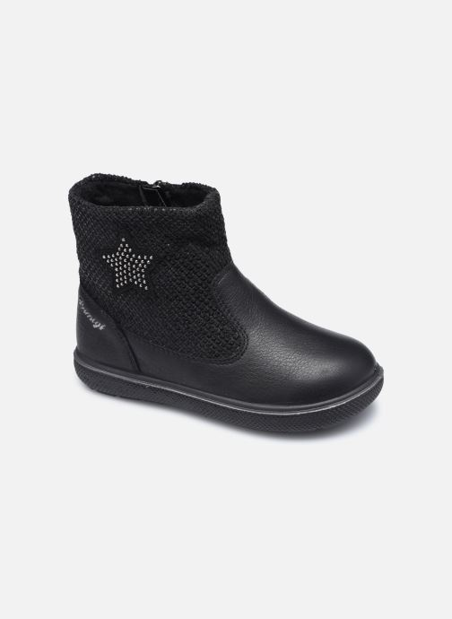 Bottines et boots Enfant PSN 63589