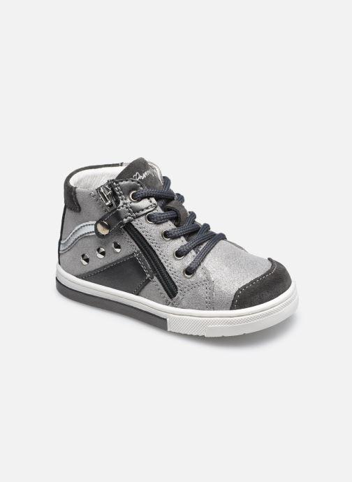 Stiefeletten & Boots Kinder PGR 64063
