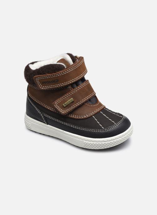 Zapatillas de deporte Niños PBZ GTX 63601