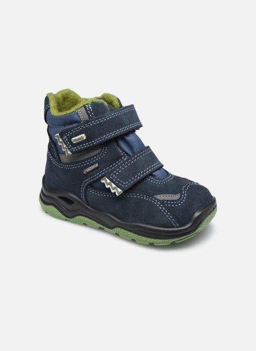 Scarpe sportive Bambino PGY GTX 63625