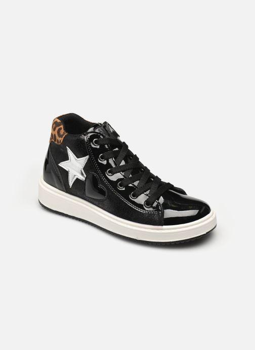 Sneaker Primigi PCC 63789 schwarz detaillierte ansicht/modell