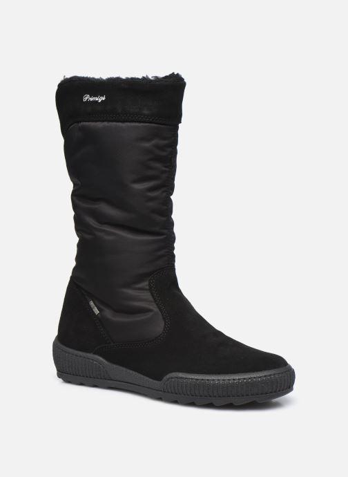 Stivali Primigi PLI GTX 63810 Nero vedi dettaglio/paio