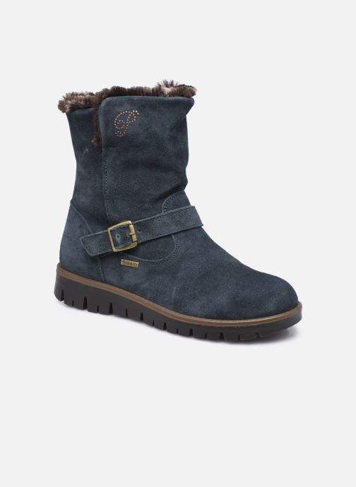 Stivali Primigi PRO GTX 63649 Azzurro vedi dettaglio/paio